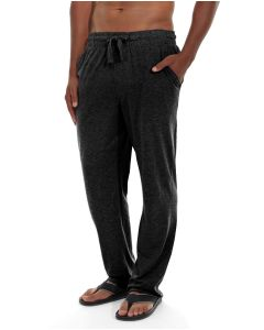 Caesar Warm-Up Pant-36-Black