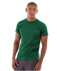 Balboa Persistence Tee-XS-Green